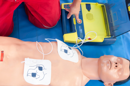 How To Get AED Certification | BCLS-Certification.net