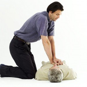 CPR ReCertified