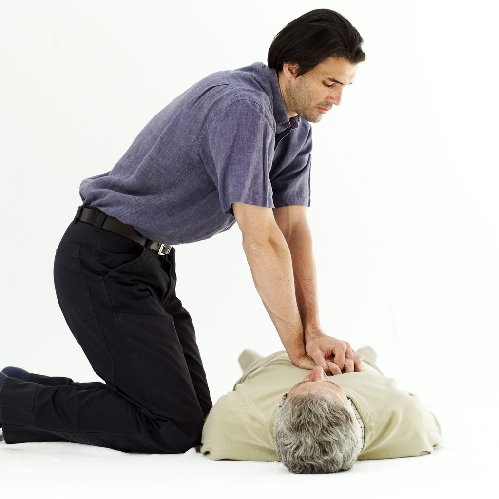 How to get cpr recertification bcls certification cpr recertified xflitez Image collections
