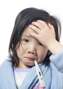 Pediatric-Advanced-Life-Support child