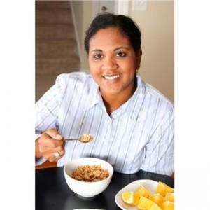 diet food affect blood pressure